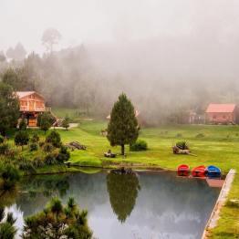 Finca El Espinero, Tecpán, Chimaltenango - foto pr Carlos Lopez Ayerdi