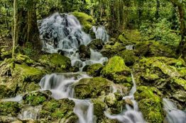 semuc champey foto por esau beltran marcos - Galeria de Fotos de Guatemala por Esaú Beltrán Marcos