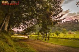 tecpan foto por esau beltran - Galeria de Fotos de Guatemala por Esaú Beltrán Marcos