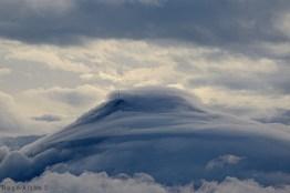 volcan de agua foto por hugo altan - Galeria de Fotos de Guatemala por Hugo Altán