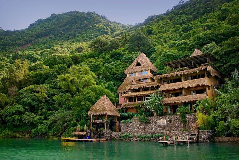 11038992 931182480234883 4386268269904415034 n - 10 hoteles en Guatemala que debes conocer en 2016