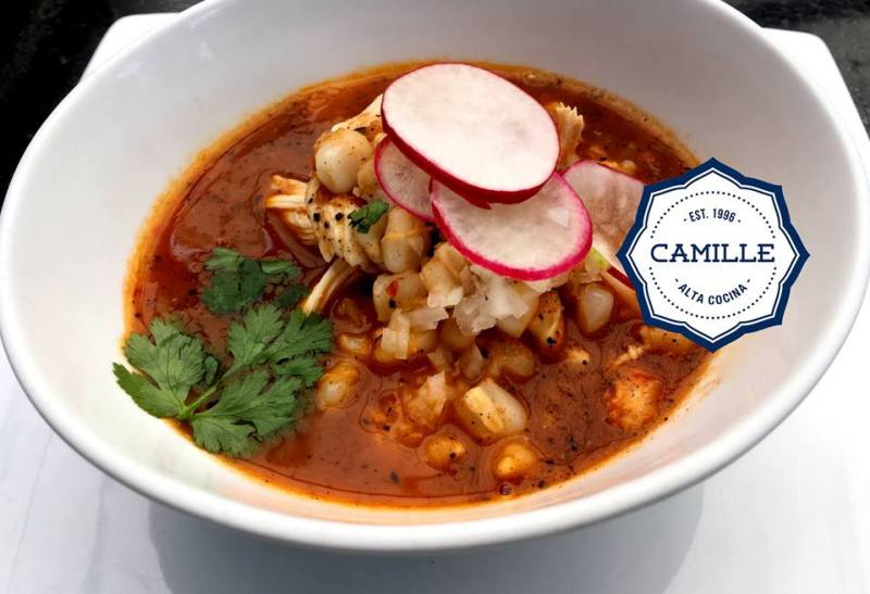 Camille mundochapin - 10 restaurantes en Guatemala que debes visitar en 2016