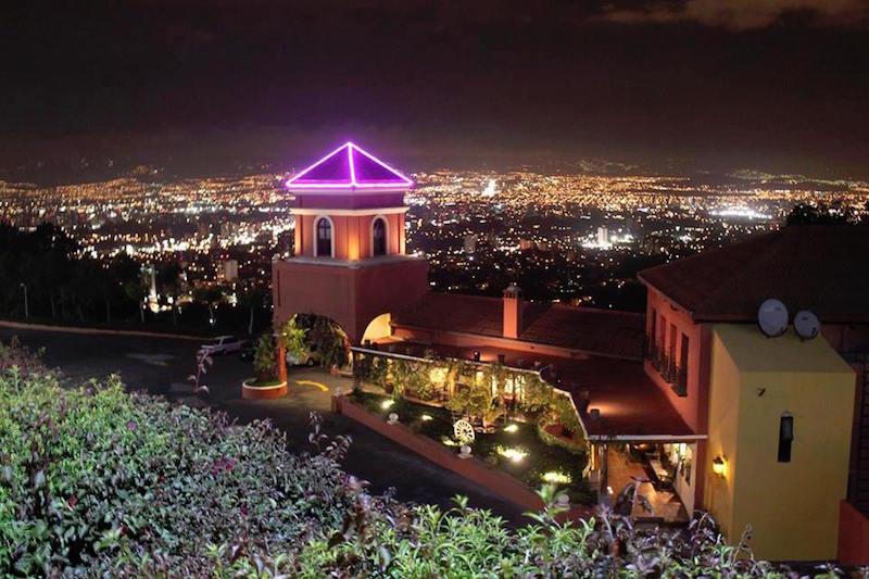 portal del angel mundochapin - 10 restaurantes en Guatemala que debes visitar en 2016