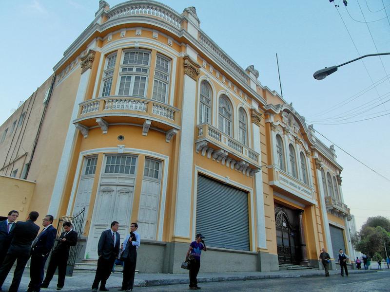 13479620195 fcfeba82d0 k - 5 Principales Registros Públicos en Guatemala
