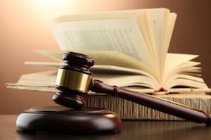 leyes 300x199 - Ramas del Derecho