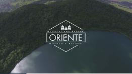 captura de pantalla 2016 12 19 a las 14 01 49 - Conoce Guatemala en imágenes 360º