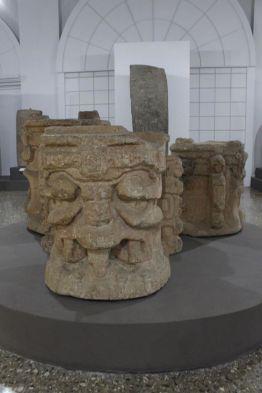 12525245 1094104600609686 6960510266078510385 o - El Museo Nacional de Arqueología y Etnología es declarado Patrimonio Cultural