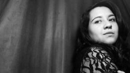 adriana gonzalez viena 885x500 - Adriana González Gana Premios en el Concurso Francisco Viñas