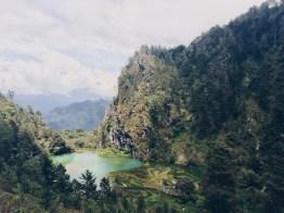 1m - Guía Turística a Laguna Magdalena