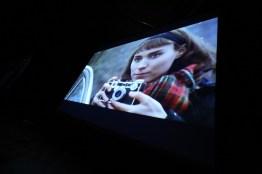 el centro cultural miguel ngel asturias albergar al cine de autor 32514598641 o - El nuevo proyecto, La Sala de Cine, es liderado por Jayro Bustamante