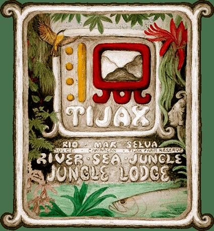 tijaxbig - Guía Turística a Hacienda Tijax