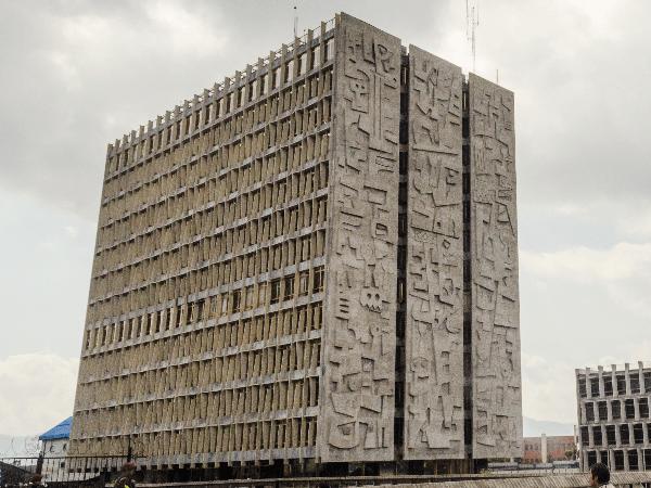 1 1 - Los Murales del Centro Cívico