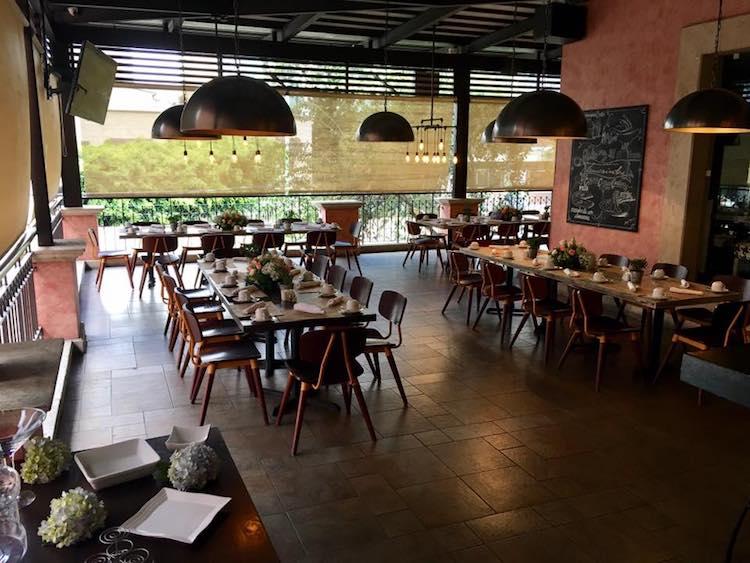 17155748 1475262905818793 4613033225258204670 n - Los 11 Mejores Restaurantes en la Ciudad de Guatemala del 2017