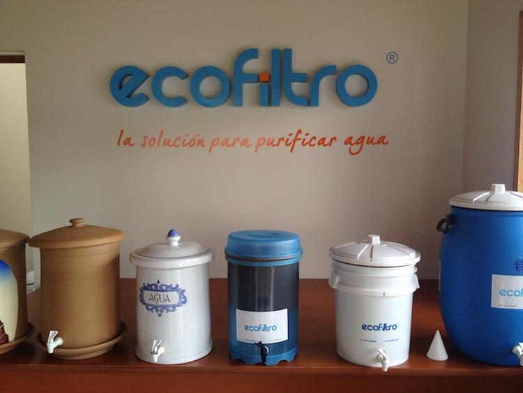 img 1426 - La historia de Ecofiltro
