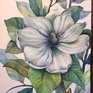 arte artesano pintura base - El trabajo de artesanos guatemaltecos se exhibirá en Taiwán