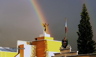 Un recorrido por la historia de la congregación Marista en Guatemala