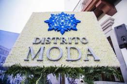 12696934 586644048171015 2060810698737603431 o - Paseo Cayalá inaugura nuevo Distrito Moda