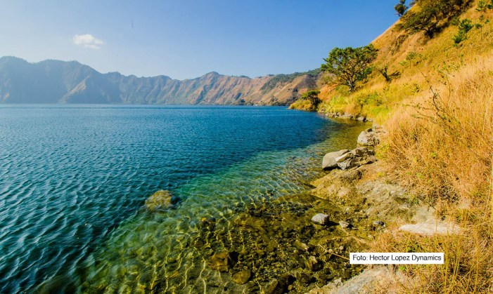lagunas mayores guatemala mundochapin - Lagunas mayores en Guatemala
