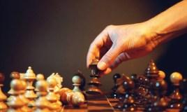 Guatemaltecos triunfan en el ajedrez en Barbados