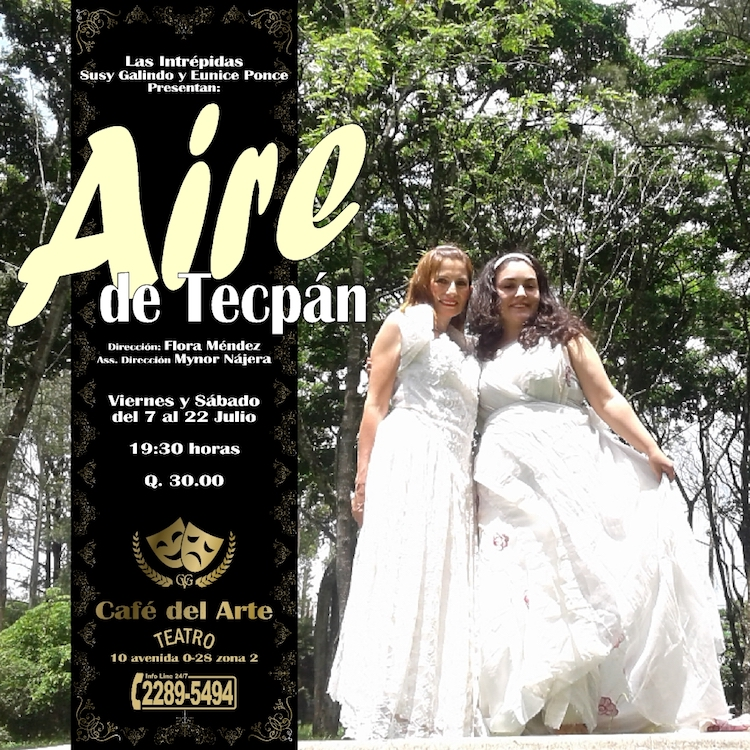 "img 20170703 wa0002 - Obra de Teatro ""Aire de Tecpán"""