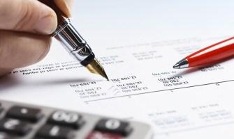 El Impuesto Sobre la Renta (ISR) en Guatemala