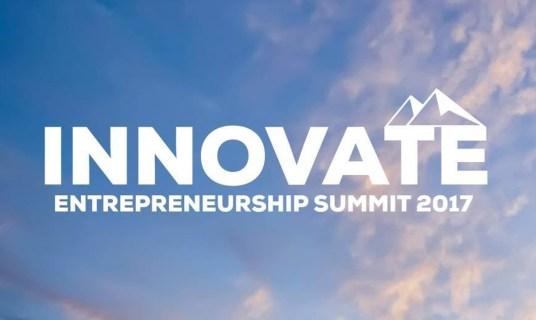 Innovate Summit 2017