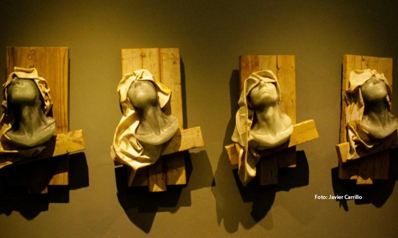 Conoce el museo del Holocausto en Guatemala