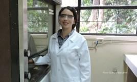 Así llegó Susana a ser nominada guatemalteca ilustre