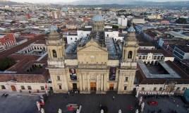 La historia sobre la independencia de Guatemala que omitieron en la escuela
