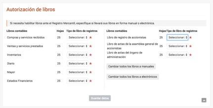 sa 16 - Cómo realizar una Constitución de Sociedad Anónima en Guatemala