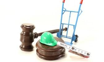 Principales Derechos y Obligaciones de los Patronos y Trabajadores