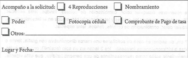inscripcion marcas guatemala 8 - Pasos para inscribir una marca en Guatemala