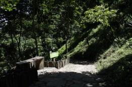 mg 6813 7 - El Parque La Asunción, la naturaleza dentro de la ciudad