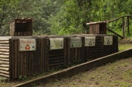 img 7023 - Parque Ecológico Kanajuyú, un lugar para disfrutar dentro de la ciudad