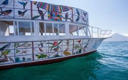 uxlabiljahphoto 27 of 274 - Disfruta de un viaje en el Crucero de Atitlán