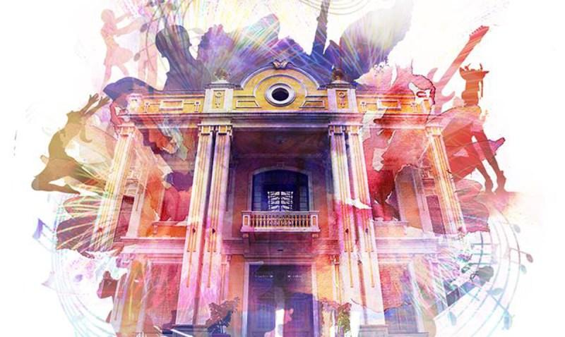 10 Centros Culturales de Guatemala