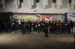 img 7146 5 - Las estudiantinas y su canto desde 1970