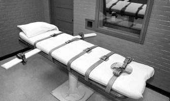 Inconstitucionalidad de la Pena de Muerte