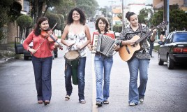 Grupo Nai`k Madera