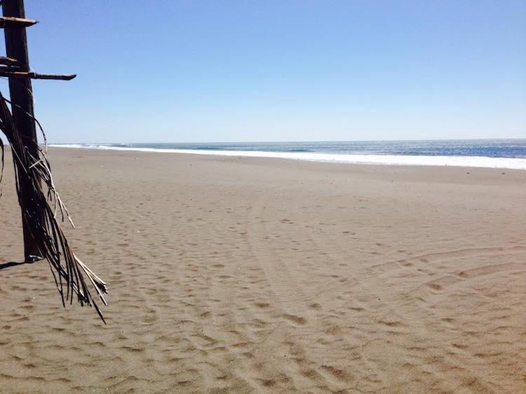 playa las lisas chiquimulilla santa rosa foto por kevin martinez - 10 Playas de Guatemala que debes visitar