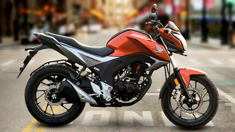 141 - Las motocicletas más vendidas en Guatemala