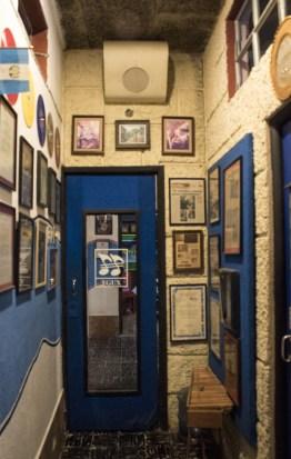img 8680 1 - Uno de los cinco museos de la radio de América Latina está en Guatemala
