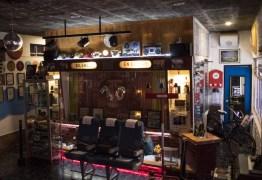 img 8695 10 - Uno de los cinco museos de la radio de América Latina está en Guatemala