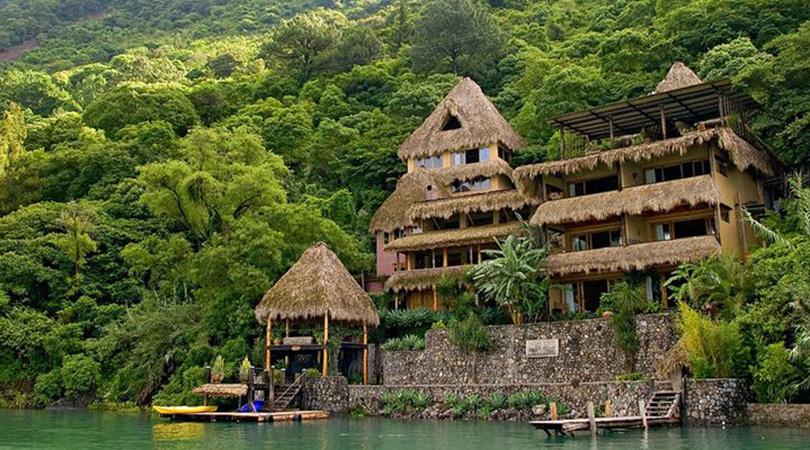 10 hoteles en guatemala 2016 mundochapin 1 2 - 10 Hoteles en Guatemala que Conocer en 2017