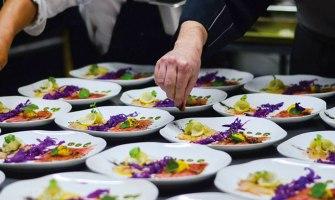 Los 10 Mejores Restaurantes en la Ciudad de Guatemala del 2018
