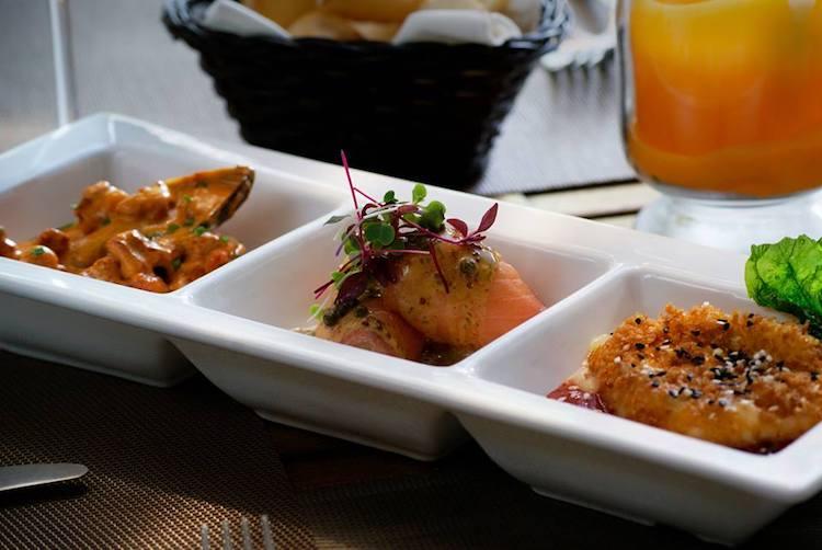 13012644 996120330424237 9098231216830498148 n - Los 10 Mejores Restaurantes en la Ciudad de Guatemala del 2018