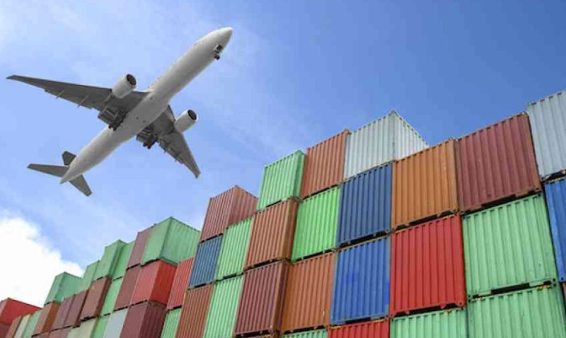 La Convención para Contratos de Compraventa Internacional entra en vigor