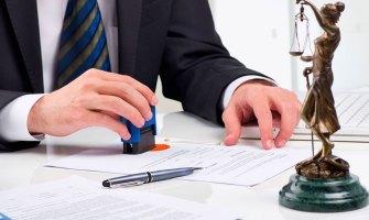 Requisitos para Colegiarse como Abogado y Notario
