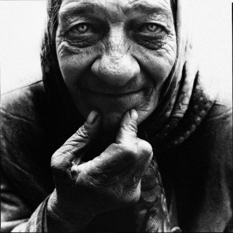 homeless-black-and-white-portraits-lee-jeffries-kontraPLAN-magazine-11