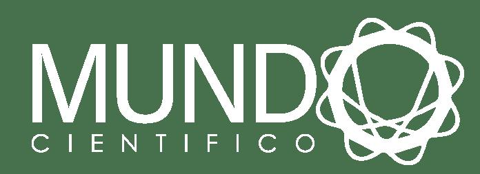 MundoLogo